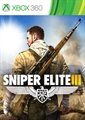 Sniper Rifle Weapons Pack