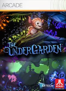 The UnderGarden Theme Pack 2