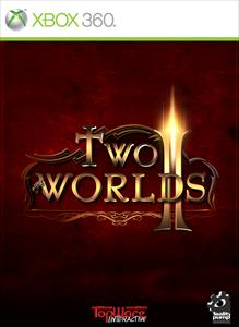 Two Worlds II: Multiplayer Map Pack 1