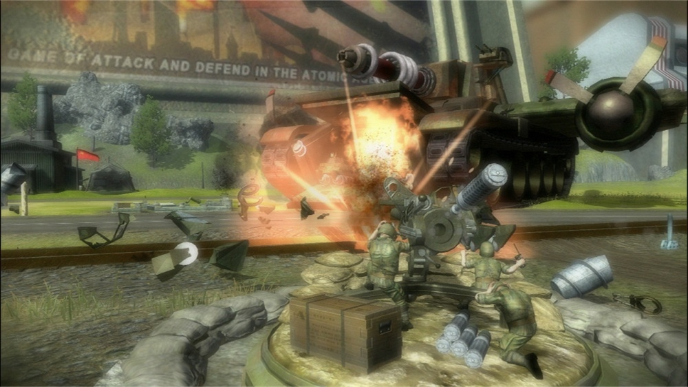 Kép innen: Multiplayer Pack