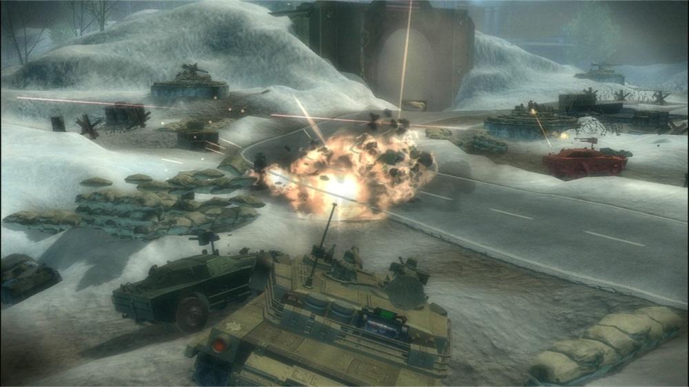 Bild von Multiplayer Pack