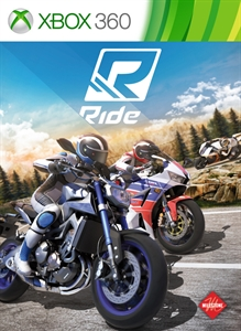 RIDE - 2015 Top Bikes Pack 2