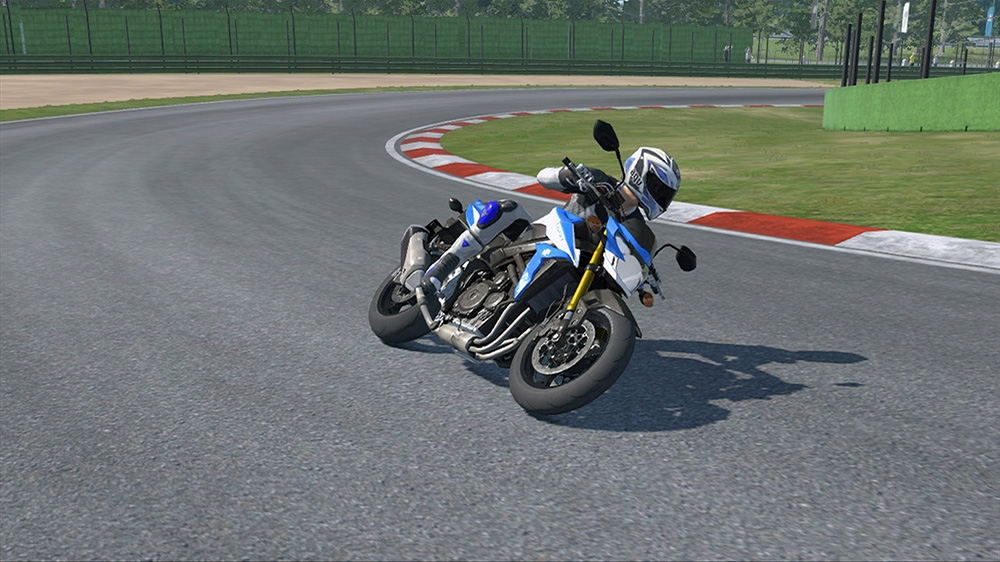 Image from RIDE - 2015 Top Bikes Pack 2
