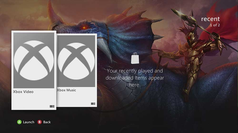 Image from Dragon Premium Theme 2