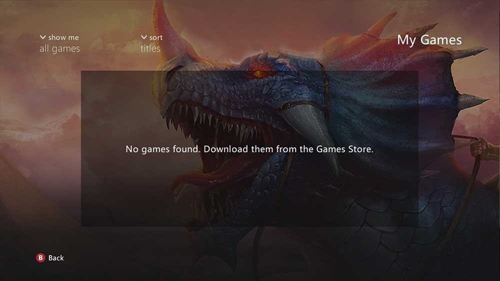 Image from Dragon Premium Theme 2