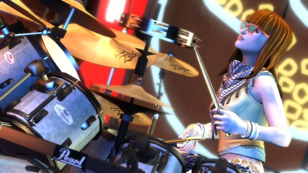 "Image de ""Spoonman"" - Soundgarden"