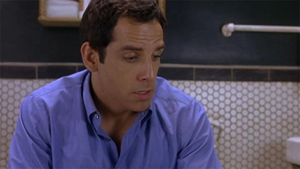 Image from Ben Stiller Scene Pack