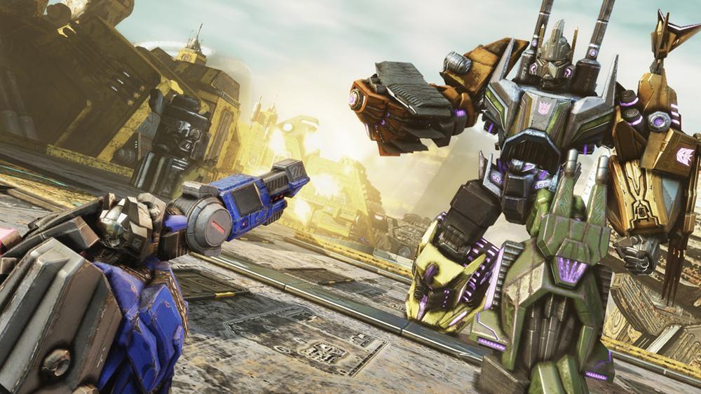Image from Battle Seeker Legs