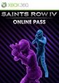 Online Pass
