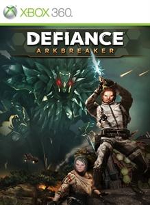 Defiance®: Arkbreaker Pack