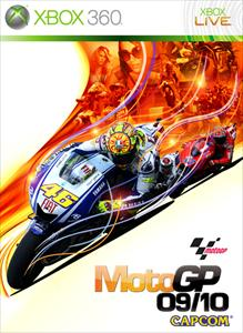 Free 2010 Moto2 and 125 Update