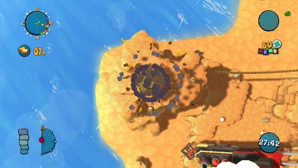 Bild von Multiplayer-Paket