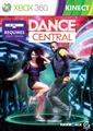 Dance Pack 07 - Various
