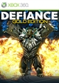 Defiance: Gold-Edition