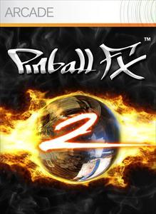 Pinball FX Classic (Full)