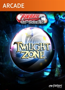 Complementos de juegos #8: Twilight Zone™