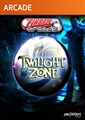 Extensions de jeu #8: Twilight Zone™