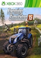 Landwirtschafts-Simulator 15 - Official Expansion (Silver)