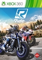 RIDE - 2015 Top Bikes Pack 1