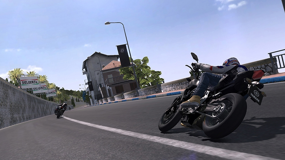 Image from RIDE - 2015 Top Bikes Pack 1