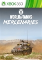 World of Tanks - T.A.N.K. Ultimate