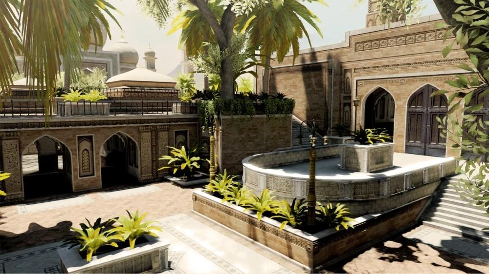 Imagem de Khyber Strike DLC Pack