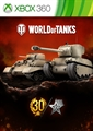 PAINGODs Auswahl: Mutant 6 and M4A2E4 Sherman