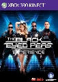 Black Eyed Peas Experience -  Dance Pack 4