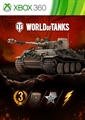 Tiger 131 Loaded Bundle