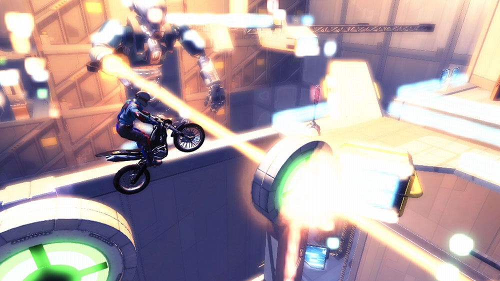 Image from Trials Fusion: Fault One Zero
