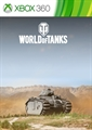 World of Tanks - Pz.Kpfw. B2 740 (f) Ultimate