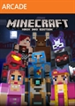 Skin Pack 4
