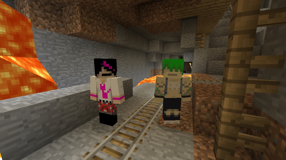 Image from Skin Pack 4