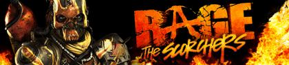 [XBOX360 ] Rage (2011) Freeboot / RGH / JTAG