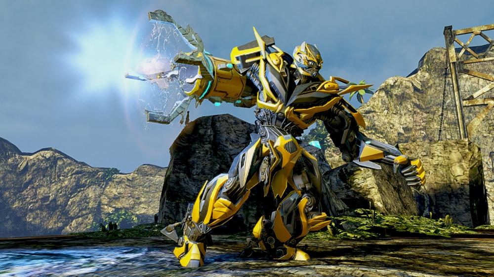Imagen de Personaje Skywarp