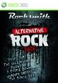 Rocksmith™ Alternative Rock