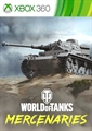 World of Tanks - Pz. III Ausf K Ultiem
