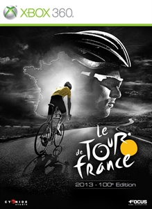 Base de datos de Tour de France 2013