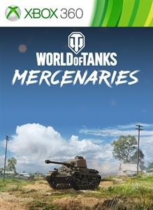 World of Tanks - Turan III Proto Ultimate