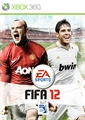EA SPORTS UEFA EURO 2012™ Trial Version