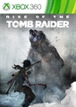 Rise of the Tomb Raider - Pase de temporada
