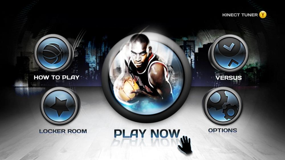 Imagen de NBA Baller Beats