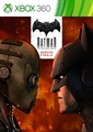 Batman - The Telltale Series - Episode 5: City of Light