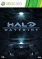 Halo 4 Stats