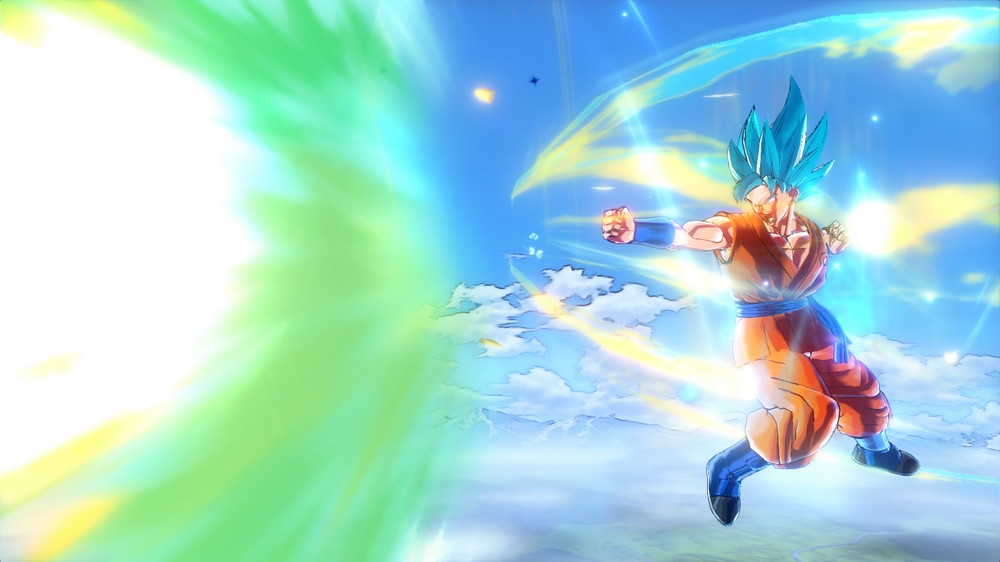 "Image de Pack de Dragon Ball Z: Resurrection of ""F"""