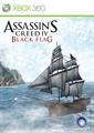 Assassin's Creed® IV Black Flag Florentine and Crusader Pack