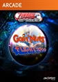 Complementos de juegos #16: Flight 2000™ y Goin' Nuts™