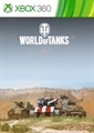 World of Tanks : Édition Liberté
