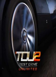 Test Drive Unlimited 2: Trailer 3 Multiplayer