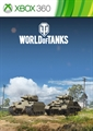 World of Tanks - American Made